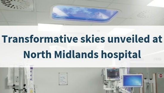 Transformative skies unveiled blog banner